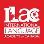 ILAC – Canadá